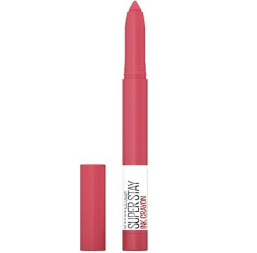 Maybelline – Super Stay Ink Crayon szminka w sztyfcie 85 Change Is Good (1.5 g)