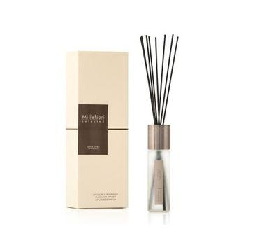 Millefiori Selected Fragrance Diffuser (pałeczki zapachowe Silver Spirit 100 ml)