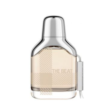 Burberry – The Beat woda perfumowana spray (30 ml)