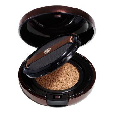 Shiseido – Synchro Skin Cushion Compact Bronzer bronzer w poduszeczce (12 g)