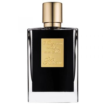 By KILIAN – Voulez Vous Coucher Avec Moi woda perfumowana (50 ml)