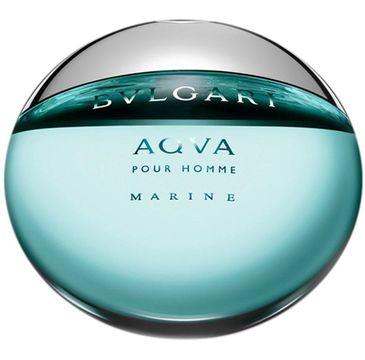 Bvlgari – woda toaletowa spray Aqva Pour Homme Marine (150 ml)