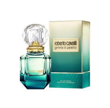 Roberto Cavalli Gemma Di Paradiso woda perfumowana spray 30ml