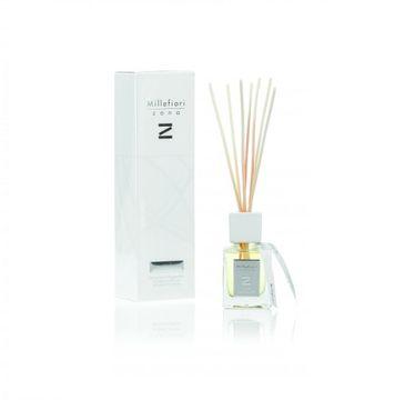 Millefiori Zona Fragrance Diffuser (pałeczki zapachowe Spa & Massage Thai 100 ml)