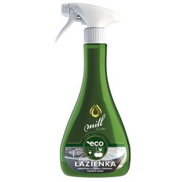 Mill Clean Eco płyn czyszczący Łazienka 555ml