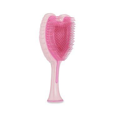 Tangle Angel Angel 2.0 szczotka do włosów Gloss Pink