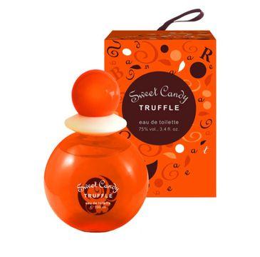 Jean Marc – Sweet Candy Truffle woda toaletowa spray (100 ml)