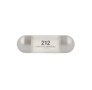 Carolina Herrera 212 woda toaletowa spray 30ml