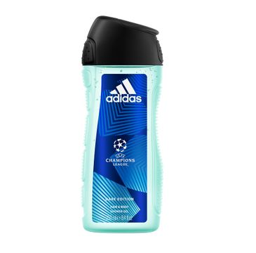 Adidas – Uefa Champions League Dare Edition żel pod prysznic (250 ml)