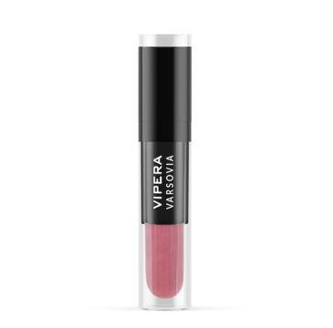 Vipera Varsovia Lip Gloss – błyszczyk do ust 10 City (3.5 ml)