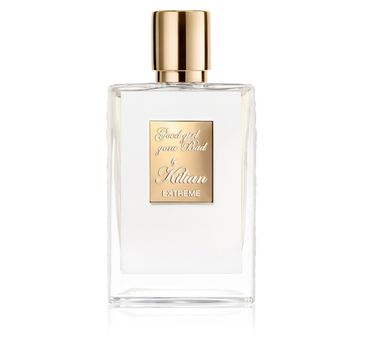 By KILIAN – Good Girl Gone Bad Extreme Women woda perfumowana z wymiennym wkładem (50 ml)