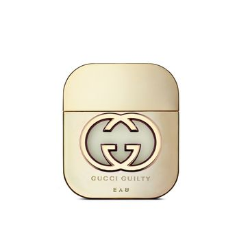 Gucci – Guilty Eau Woman woda toaletowa spray (50 ml)