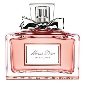 Miss Dior 2017 woda perfumowana spray 150ml