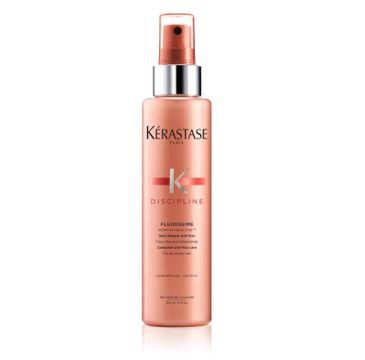 Kerastase – Discipline Fludissime spray nadający włosom gładkość (150 ml)