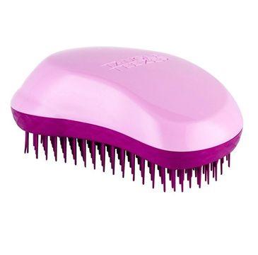 Tangle Teezer The Original Hairbrush– szczotka do włosów Pink Cupid (1 szt.)