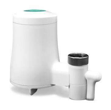Tapp Water – Tapp2 Click filtr do wody do montażu na kran (1 szt.)