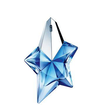 Thierry Mugler – woda perfumowana refillable spray Angel (100 ml)