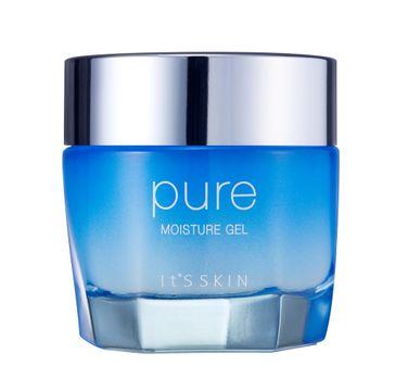 It's Skin Pure Moisture Gel – nawilżający żel do twarzy (100 ml)