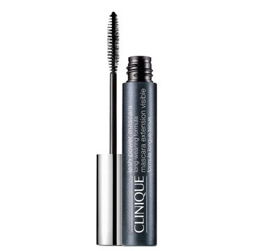 Clinique – Lash Power Mascara tusz do rzęs 04 Dark Chocolate (1 szt.)