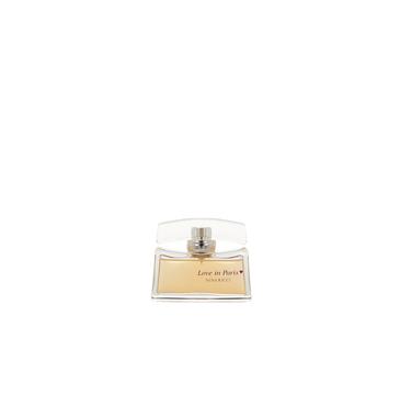 Nina Ricci Love in Paris woda perfumowana spray 50ml