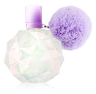 Ariana Grande Moonlight – woda perfumowana spray (100 ml)