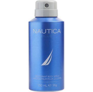 Nautica Blue – dezodorant spray (150 ml)