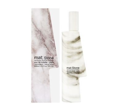Masaki Matsushima Mat Stone – woda toaletowa spray (80 ml)