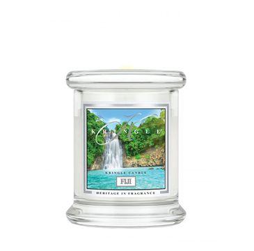 Kringle Candle – świeca zapachowa Fiji (128 g)