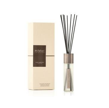 Millefiori Selected Fragrance Diffuser (pałeczki zapachowe Sweet Narcissus 100 ml)