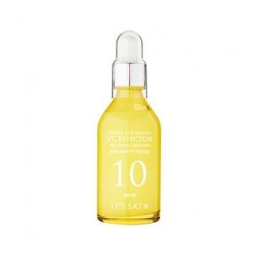 It's Skin Power 10 Formula VC Effector Supersize – serum rozświetlające do twarzy z witaminą C (60 ml)