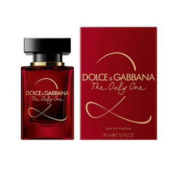 Dolce & Gabbana The Only One 2 (woda perfumowana spray (50 ml)