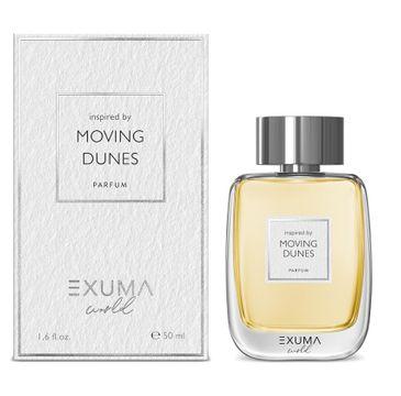 Exuma – World Moving Dunes Unisex perfumy (50 ml)