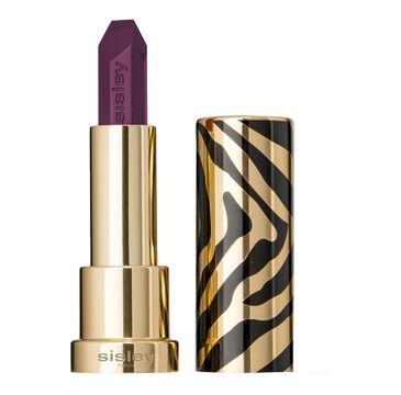 Sisley – Le Phyto Rouge Lipstick pomadka do ust 25 Rose Kyoto (3.4 g)
