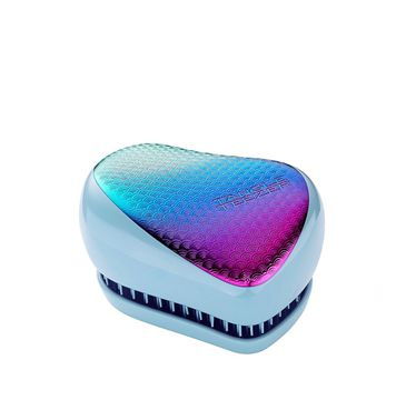 Tangle Teezer – Compact Styler Hairbrush szczotka do włosów Sundowner Holo (1 szt.)