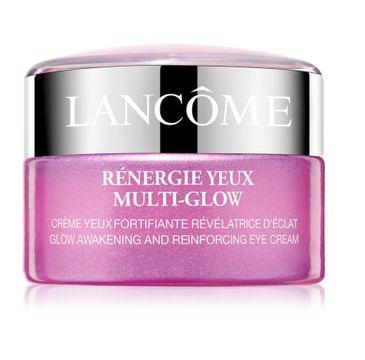 Lancome Renergie Yeux Multi-Glow rozjaÅ›niajÄ…cy krem pod oczy (15 ml)