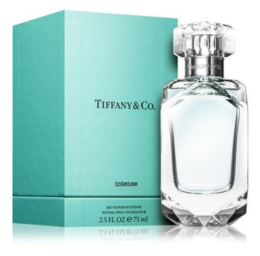 Tiffany & Co. Intense woda perfumowana spray 75ml