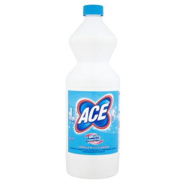 Ace Wybielacz do białych tkanin (1000 ml)