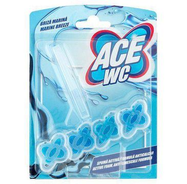 Ace Marine Breeze kostka do Wc (48 g)