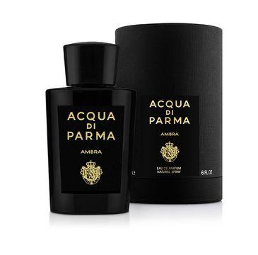 Acqua di Parma Ambra woda perfumowana spray (180 ml)