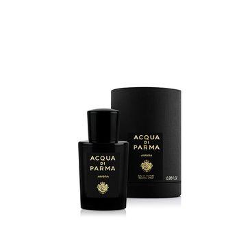 Acqua di Parma Ambra woda perfumowana spray (20 ml)