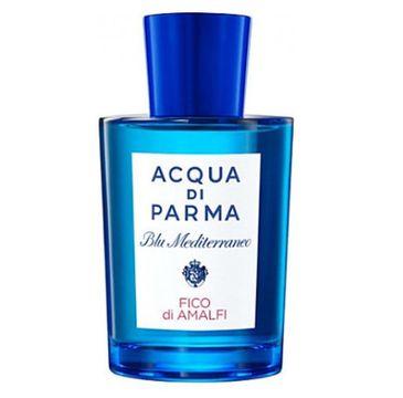 Acqua di Parma Blu Mediterraneo Fico Di Amalfi woda toaletowa spray 30ml