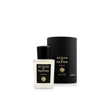 Acqua di Parma Camelia woda perfumowana spray (20 ml)