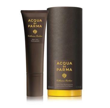 Acqua di Parma Collezione Barbiere rewitalizujące serum do twarzy 50ml