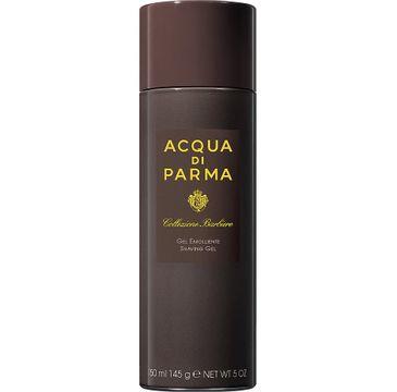 Acqua di Parma Collezione Barbiere Shaving Gel żel do golenia 145ml