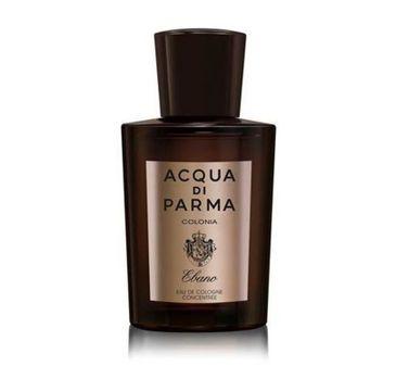 Acqua di Parma Colonia Ebano woda kolońska spray 100ml
