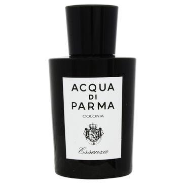 Acqua di Parma Colonia Essenza woda kolońska spray 20ml