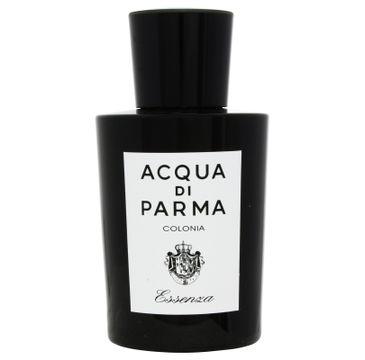 Acqua di Parma Colonia Essenza woda kolońska spray 50ml