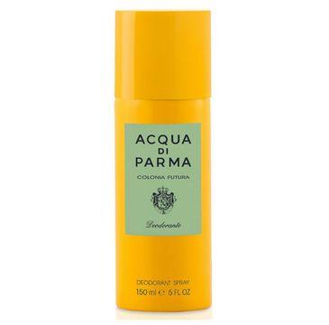 Acqua di Parma Colonia Futura dezodorant spray (150 ml)