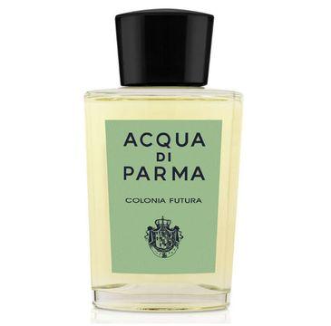 Acqua di Parma Colonia Futura woda kolońska spray (180 ml)