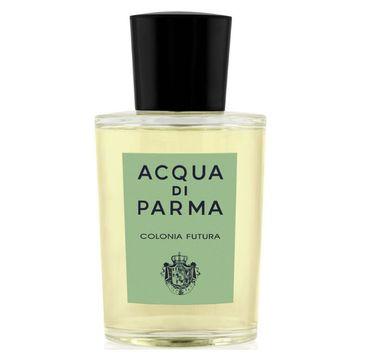 Acqua di Parma Colonia Futura woda kolońska spray (50 ml)